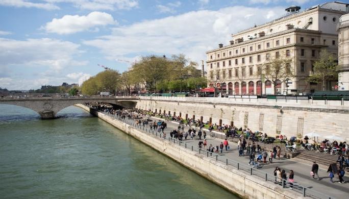 Journées du Patrimoine 2018 : programme en Seine-et-Marne (77)