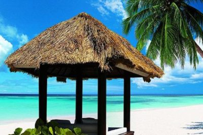 Infotravel des infos du r ve des voyages - Office de tourisme republique dominicaine ...