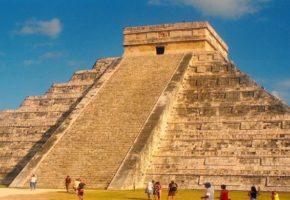Les bons chiffres du tourisme au Mexique