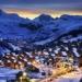 Andorre : ouverture de la saison d'hiver