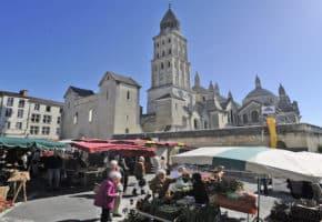Salon du Livre Gourmand de Périgueux, un succès confirmé !