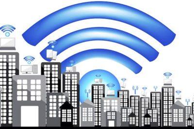 wifi, sécurité, internet, travel