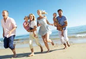 Slow Tourisme: Une alternative au tourisme de masse