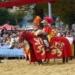 Provins: la plus grande fête médiévale de France