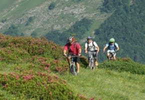 Morzine: cocooning au cœur des Alpes