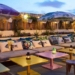 TOP DES ROOFTOP & TERRASSES MAMA SHELTER