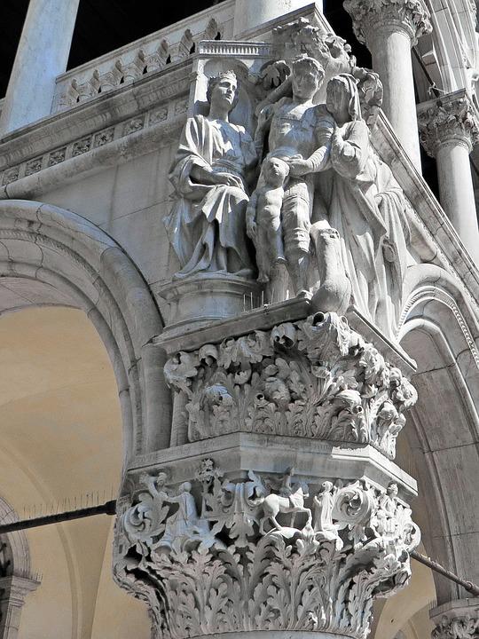 ITALIE, VENISE, VOYAGE, TRAVEL, INFOTRAVEL.FR