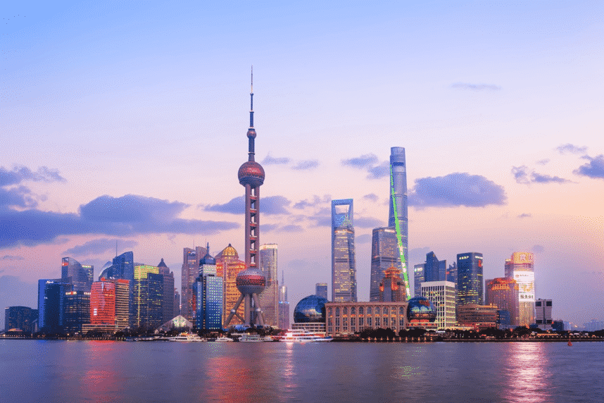 CHINE, FINNAIRE, VOL, INFOTRAVEL.FR