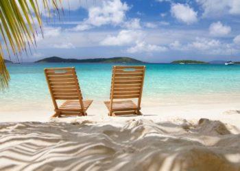 vacances, 2020, travel, voyage, infotravel.fr