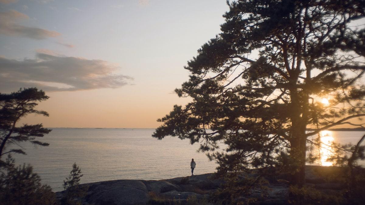Finlande, sommeil, bien-etre
