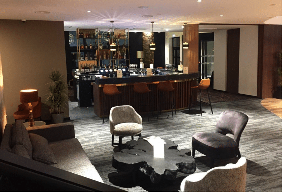 Best Western, hotel, France, Arras, Infotravel.fr
