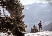 Serre Chevalier (Hautes Alpes)