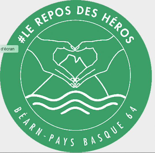 BEARNE PAYS BASQUE