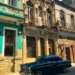 La fabuleuse histoire de Cuba