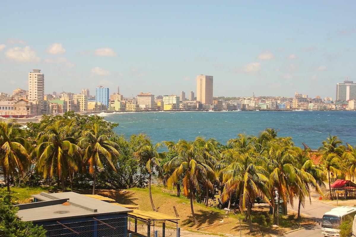histoire, Cuba , travel, voyage, culture, Infotravel.fr