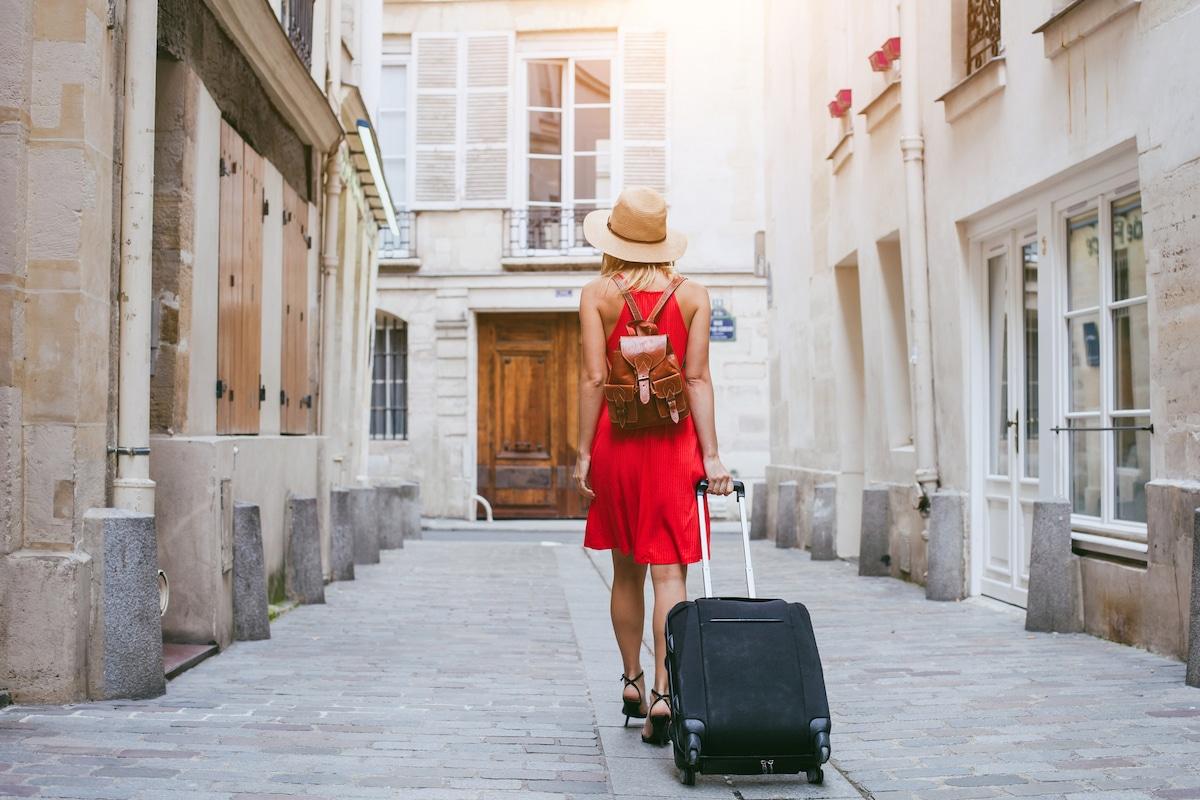 Les villes européennes appellent à passer à l'action face au phénomène des meublés touristiques.