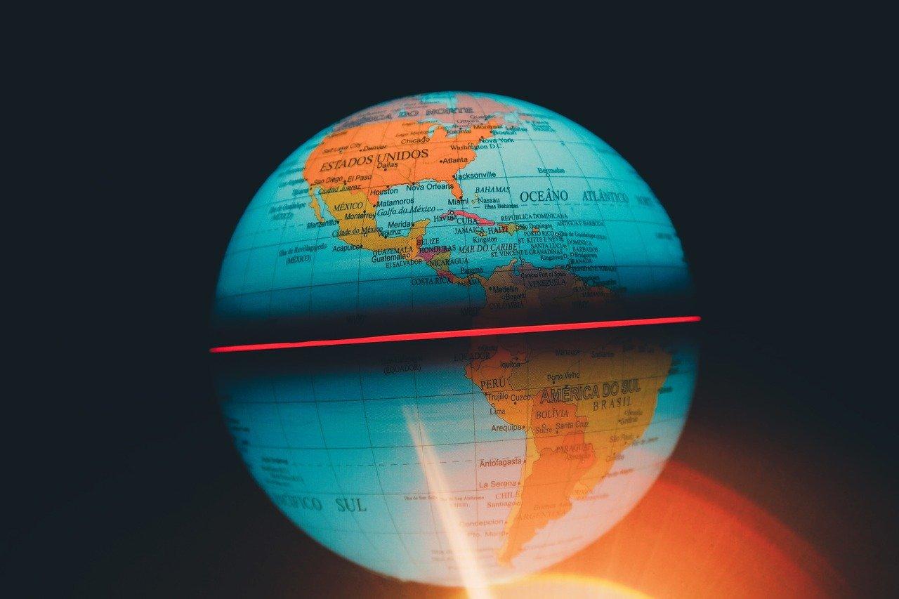 tour du monde, world, travel, voyage, infotravel.fr