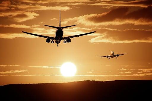 coronavirus, avion, tourisme, droit des passagers