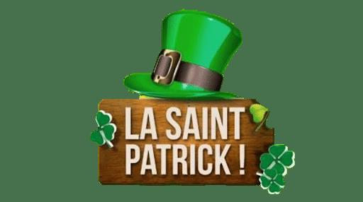 saint-patrick-dublin
