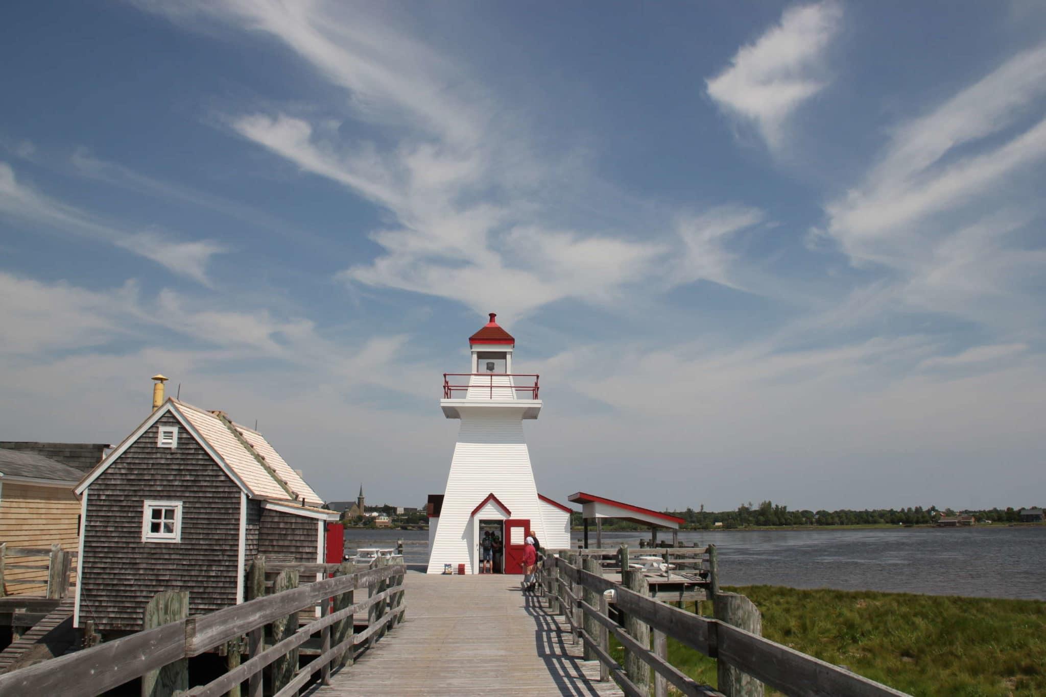 Canada Nouveau Brunswick @robert Kassous