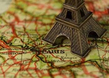 Michelin: 2 applications pour bouger à moins de 100 km