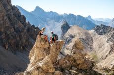 Vars (Hautes Alpes): CAP SUR LES BONS PLANS D'ETE