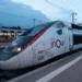SNCF VEUT ASSURER LES VACANCES D ETE