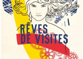 Rêves de visites : Le tourisme de savoir-faire