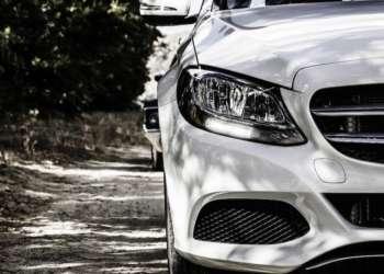 L'après-corona : les Français préfèrent la voiture !