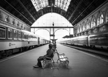VOYAGES SNCF : L'EUROPE DE NOUVEAU ACCESSIBLE
