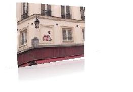 Conseils Infotravel : Un été à Paris avec ses enfants