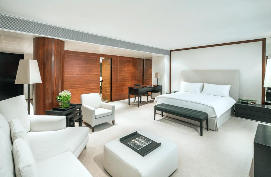 COMO HOTELS : DEUX DESTINATIONS PROCHES DE FRANCE POUR PRENDRE LE LARGE TOSCANE – LONDRES