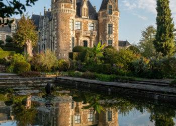 Chateau_du_Pin-AnjouTourisme