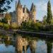 L'Anjou : le tourisme vert, naturellement…