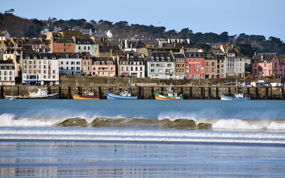 3 bonnes raisons de venir dans le Finistère