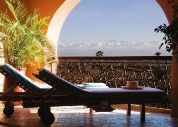 Le Maroc rouvre ses portes