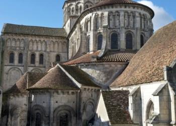 La Nièvre, un patrimoine d'exception à découvrir