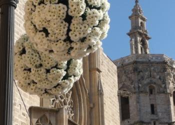 Tourisme : Valencia certifie l'empreinte carbone