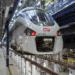 Le premier TER Hybride en France arrive pour 2021.