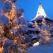 Visit Finland : Le tourisme durable devient la norme