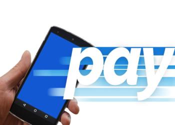 Etude : Les Français et le paiement sans contact