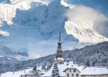tourisme bienveillant au Pays du Mont-Blanc