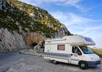 cadeaux voyage camping car