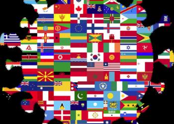 Amérique Centrale : Mise à jour des conditions de voyage.