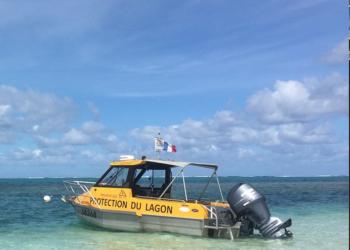 Nouvelle-Calédonie : Destination durable 2021