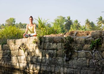 image-demarches-stage-yoga