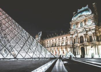 tourisme et jeux en ligne