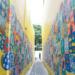 Singapour : Top 8 des rues les plus instagrammables