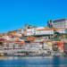 Wow Porto : Un nouveau quartier portugais.