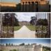 Actualités du  Centre des Monuments Nationaux